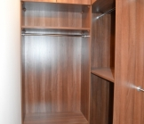 Квартира 80 кв.м.
