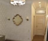Квартира 78 кв.м.