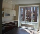 Квартира 42 кв.м.