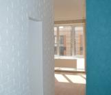 Квартира 42 кв.м.2