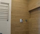 Квартира 45 кв.м.