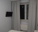 Квартира 41 кв.м.