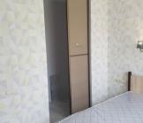 Квартира 83 кв.м.