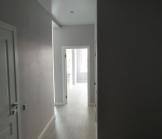 Квартира 76 кв.м.