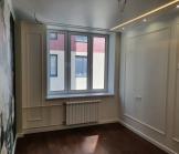 Квартира 75 кв.м.