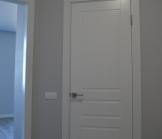 Квартира 70 кв.м.
